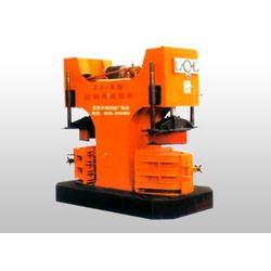 u型渠设备用途-u型渠设备-丰诚机械公司(查看)图片