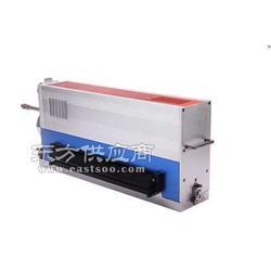 合豐機械 水冷式電子UV干燥系統-合豐機械圖片