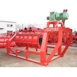 青州三龙 水泥顶管机生产厂家-新疆水泥顶管机图片
