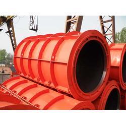 水泥管机械_青州三龙建材设备厂_水泥管机械生产图片