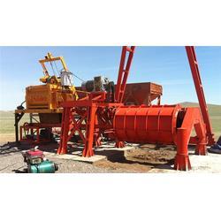 立式挤压水泥制管机生产厂家,立式挤压水泥制管机,三龙建材