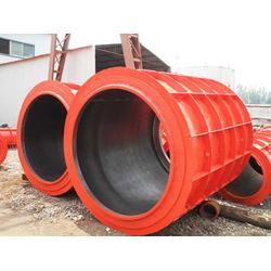 滁州水泥制管设备-青州三龙-水泥制管设备质量好图片