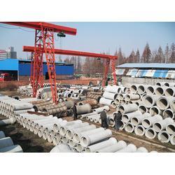 水泥顶管机生产、青州三龙(在线咨询)、贵州水泥顶管机图片