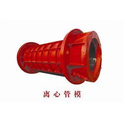 水泥制管机-青州三龙-拉萨水泥制管机图片