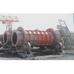 水泥管机械销售,青州三龙(在线咨询),绍兴水泥管机械图片