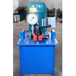 超高压液压泵|超高压液压泵|鲁德液压图片