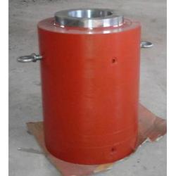 电动液压千斤顶厂家_液压千斤顶厂家_鲁德液压图片