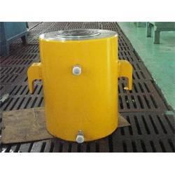大吨位液压千斤顶零售-大吨位液压千斤顶-鲁德液压图片