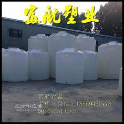金牌塑料桶供应商厂家,1吨,5吨,8吨,10吨,15吨,20吨大型水溶液储罐,水箱图片