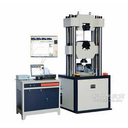 液压试验机生产厂家图片