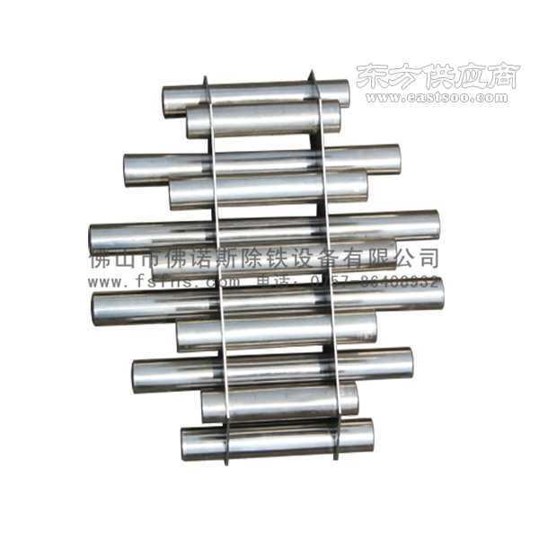 采购钕铁硼磁力架 圆形磁力架 方形磁力架