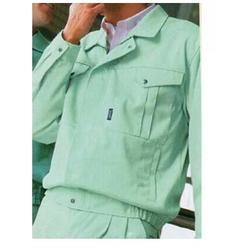 工作服、佛山工作服款式、名澳制衣图片