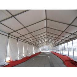 篷房哪家好_4000862003(在线咨询)_篷房图片