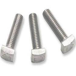 聚亚特钢(图)|A182 F20螺母|螺母图片