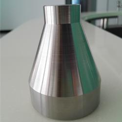 聚亚特钢、WPNIC11大小头(异径管)图片