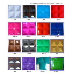 河北塔旺,c型彩钢扣板,彩钢扣板图片