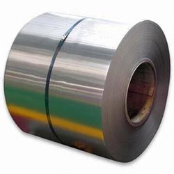 河北霸州镀锌钢带|镀锌钢带|河北塔旺图片