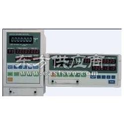AD-4325A/V配料显示器图片