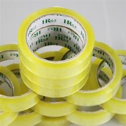 哈荣包装材料(图)、百色透明封箱胶、柳州透明封箱胶图片