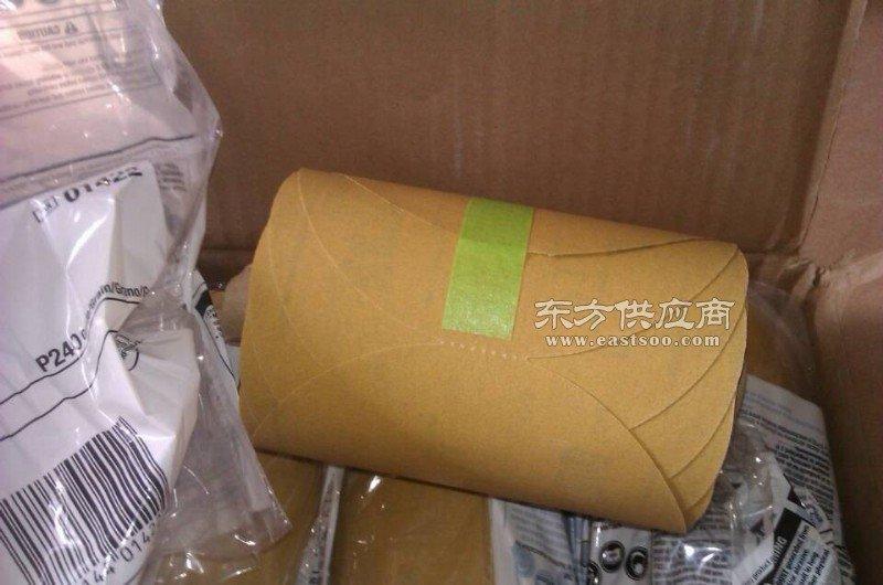 3M216U砂纸/3M216U自粘砂碟/216U汽车专用砂纸