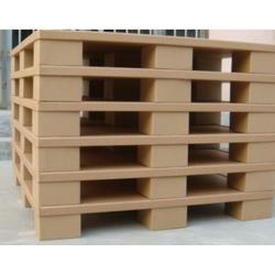 寿光新康工贸厂家(图)、纸托盘生产厂家、滨海纸托盘图片