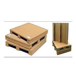 青州纸托盘,纸托盘生产厂家,寿光新康工贸(优质商家)图片