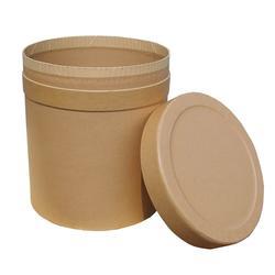 纸板桶生产企业_寿光纸板桶_寿光新康工贸图片