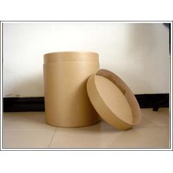 滨海纸板桶、寿光新康工贸、纸板桶图片