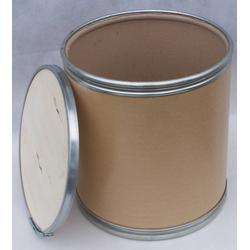 寿光新康工贸(图),铁箍纸桶厂,铁箍纸桶图片
