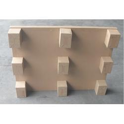 纸托盘 标准-寿光纸托盘-寿光新康工贸图片