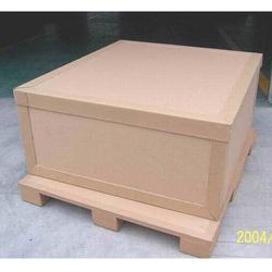 纸托盘,寿光新康工贸(优质商家),纸托盘生产图片