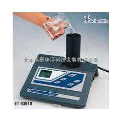 ET93810 ET93810实验室浊度测定仪图片