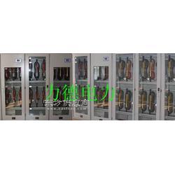 销量第一的安全工具柜厂家-力德电力AAAA企业图片