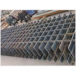 钢格板|宝创金属丝网|异型钢格板图片