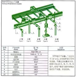 喷塑桥架工艺,南方托盘式桥架厂,江西喷塑桥架图片