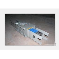 1600a封闭母线槽、景德镇封闭母线、南方桥架母线槽制作图片