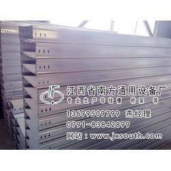 不锈钢电缆桥架厂家|萍乡桥架|南方桥架母线槽图片