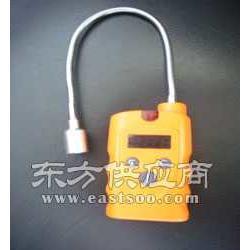 手持式氢气泄漏检测仪H2图片