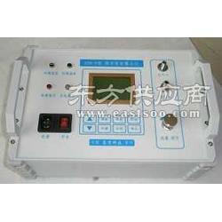 rty天然气微水测量仪图片