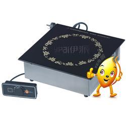 火锅电陶炉加盟 伊派餐饮设备品牌厂家 香港火锅电陶炉图片