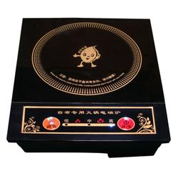 江西火锅电磁炉、伊派专业供应餐饮设备、火锅电磁炉图片