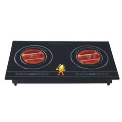 优质电陶炉,深圳电陶炉,伊派餐饮设备图片