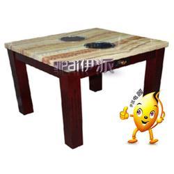 伊派餐饮设备厂家直销(图)|大理石餐桌|大理石餐桌图片