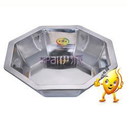內蒙古電烤爐_電烤爐廠家_伊派餐飲設備圖片