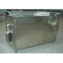 超声波智能洗碗机厂家、清河县智能洗碗机、昆山(查看)图片