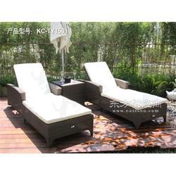 游泳池躺椅尺寸 躺椅的 躺椅 图片