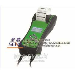 博世汽车电瓶检测设备BAT131电瓶检测仪图片