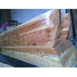 博洲数控(图),征途棺材雕刻机,温州 棺材雕刻机图片