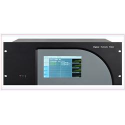 星鸿德电子_南沙学校智能广播系统_幼儿园学校智能广播系统图片