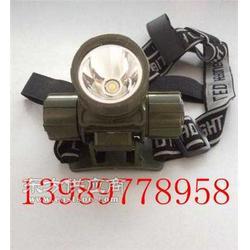 海洋王IW5130多功能防爆头灯市场价图片